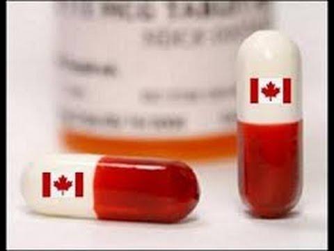 Медицина в Канаде: общий обзор
