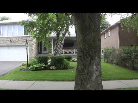 Широкий выбор жилья в Канаде