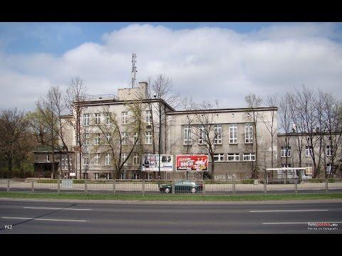 Обзор лицея в Варшаве. Полицеальная школа отзыв.