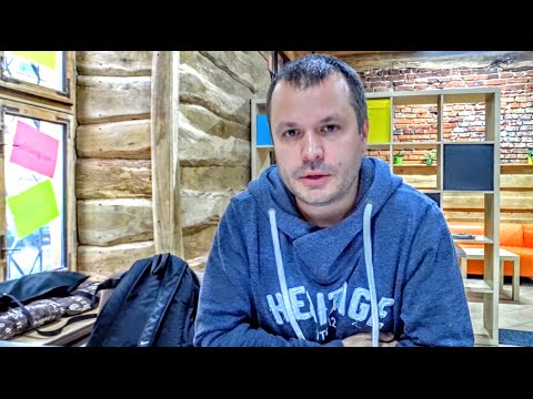 Инкубатор - рабочая альтернатива в Польше