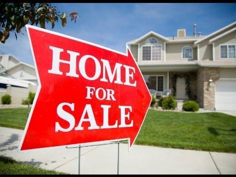 Печальные тенденции рынка недвижимости Канады