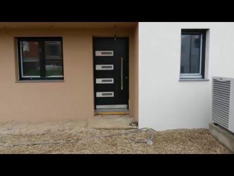 Наш дом в Австрии - состояние на момент покупки до ремонта