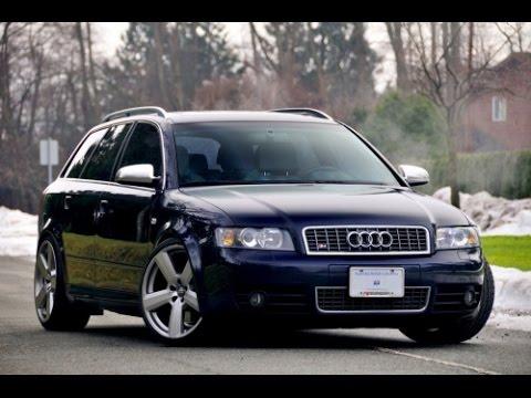 Покупка авто в Польше. Почему все выходцы бывшего СССР покупают AUDI или BMW?