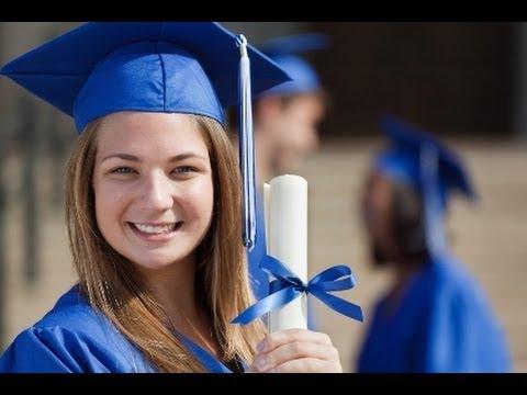 Эвалюация диплома для образования или работы в США