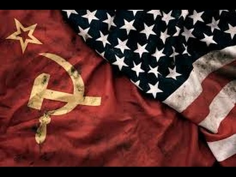 Почему армия эмигрантов из СССР не сделала из США второй СССР?