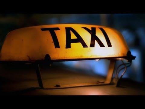 Профессия водителя такси в Канаде (цены, сроки, доходы)