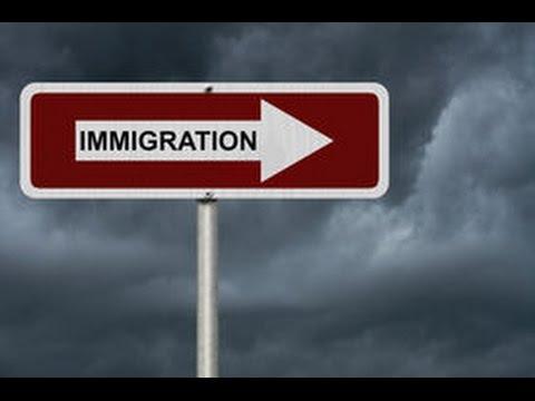Заблаговременная подготовка к иммиграции