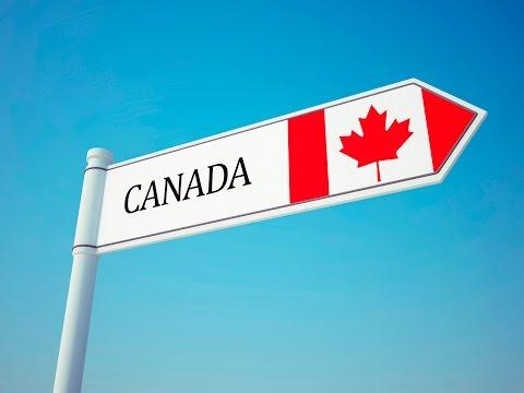 С какой профессией больше шансов иммигрировать в Канаду
