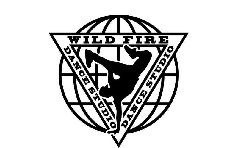 Wild Fire Dance Studio
