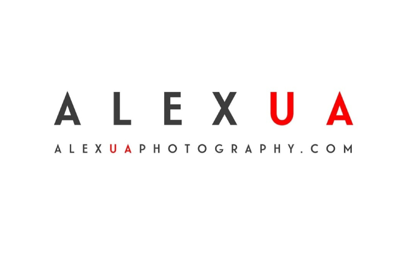 Alex UA Photography