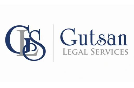 Gutsan Legal Services
