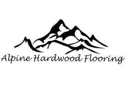 Alpine Hardwood Flooring