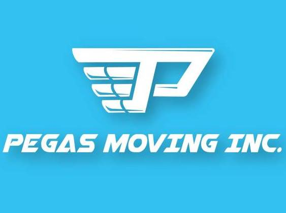 PEGAS Moving INC