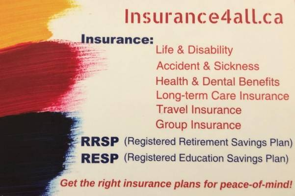 Insurance4all