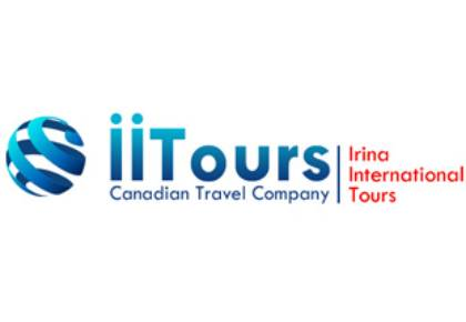 Irina International Tours