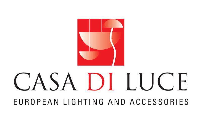Casa Di Luce - European Lighting
