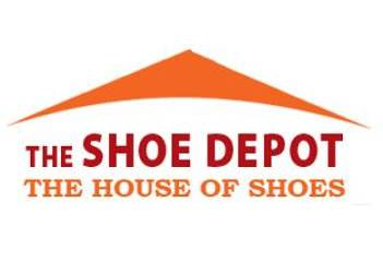 Shoe Depot, The House of Shoes