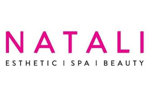 Natali Products