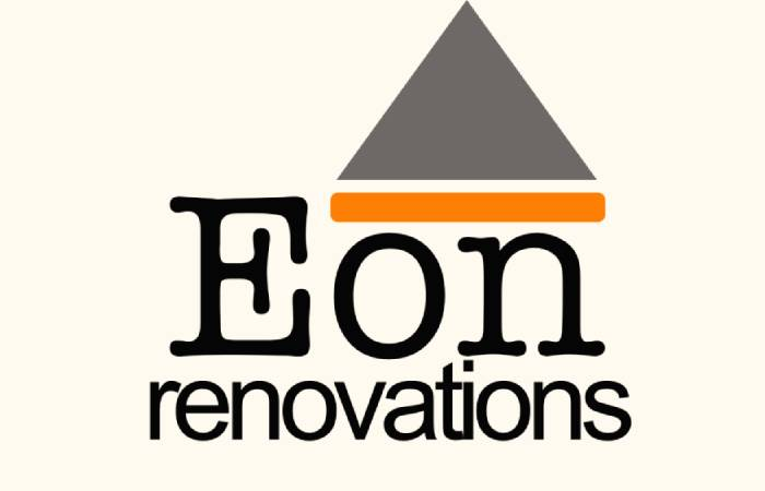 Eon Renovations