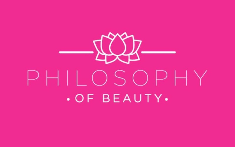 Philosophy of Beauty