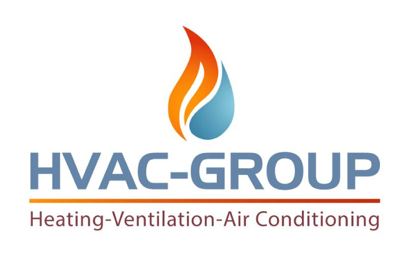 HVAC Group