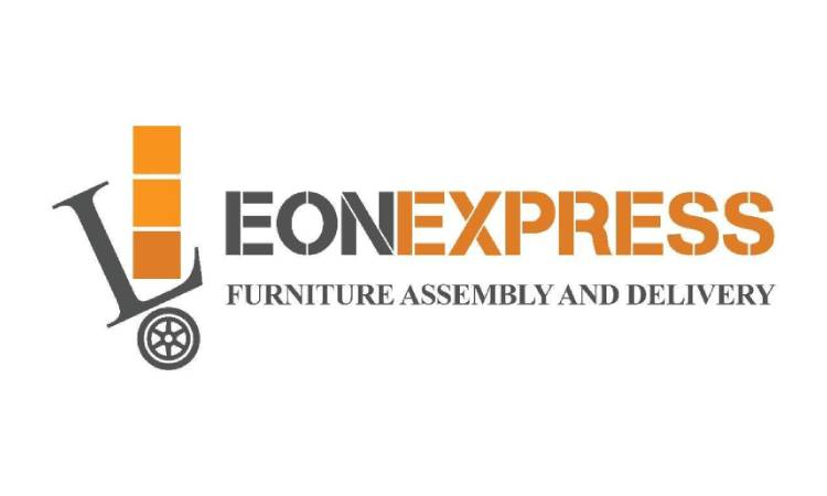 "Furniture Assembly and Delivery Service ""LeonExpress"""