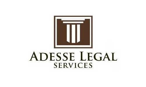 Adesse Legal Services Professional Corporation