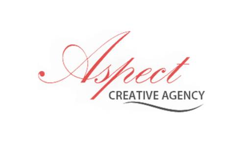 Aspect Creative Agency