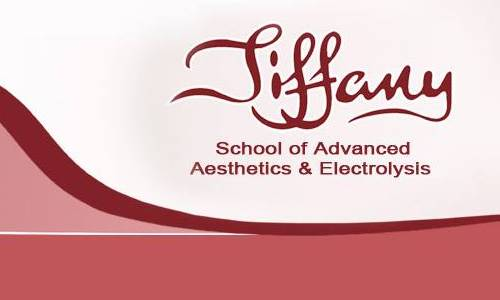 Tiffany School of Advanced Aesthetics & Electrolysis