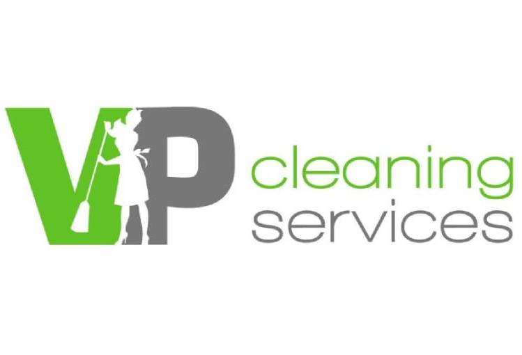 VP Cleaning Services
