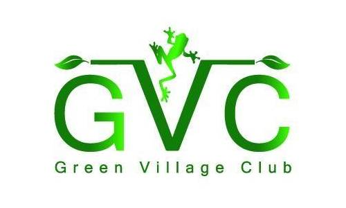 Green Village Club