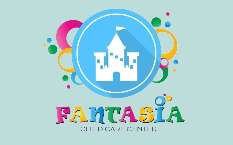 Fantasia Child Care Center
