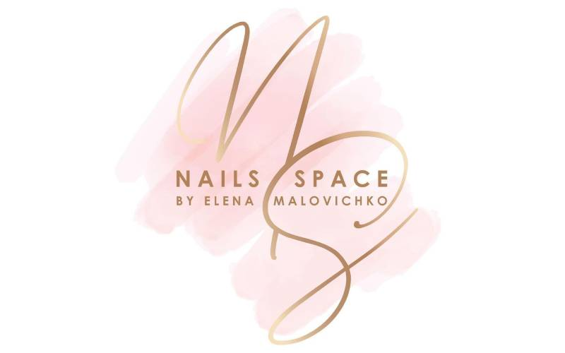 Nails space Toronto
