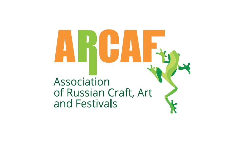 Arcaf-Association Russian Craft, Art and Fashion