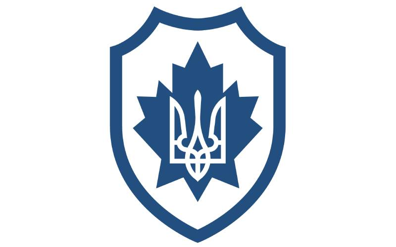 Ukrainian Canadian Congress - Toronto Branch