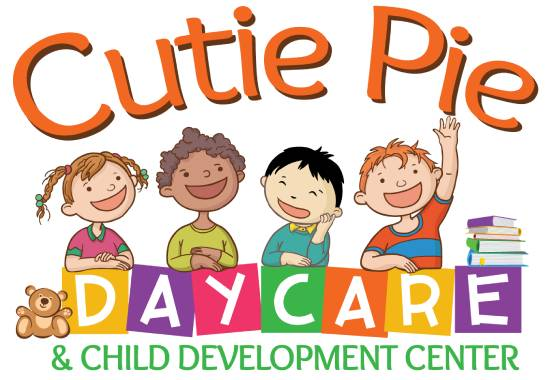 Cutie Pie Daycare