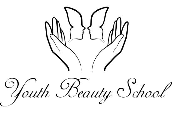 Youth Beauty School