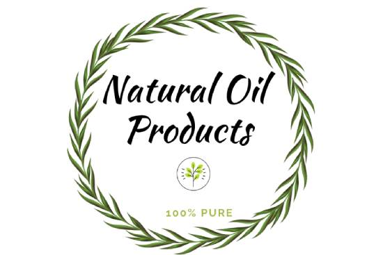 Natural Oil Products