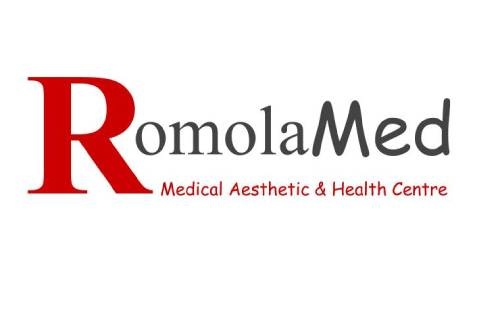 RomolaMed Medical Aesthetic & Health Centre
