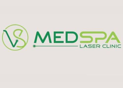 VS MedSpa Laser Clinic