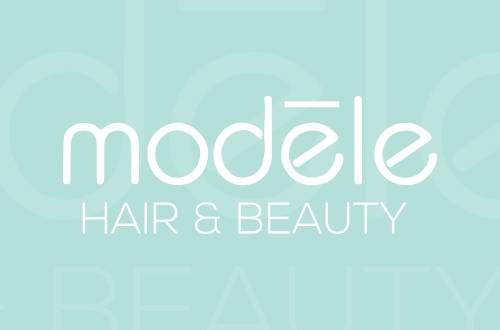 Modele Hair and Beauty Salon