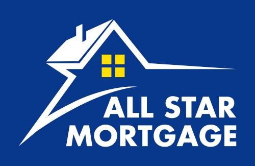 All Star Mortgage
