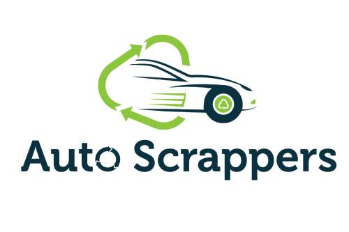 Auto Scrappers