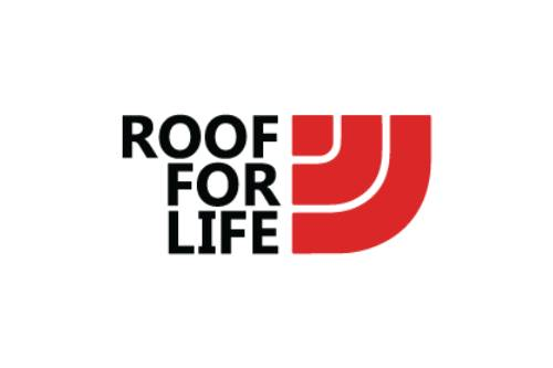 ROOF for LIFE INC