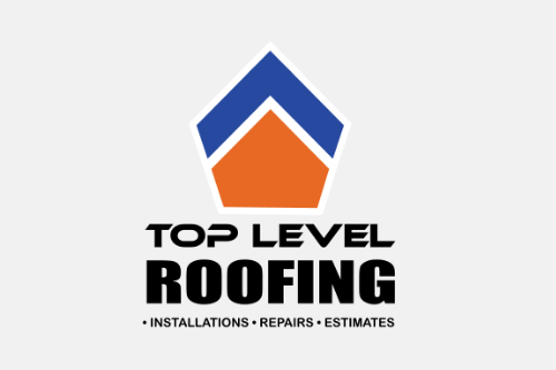 Top Level Roofing