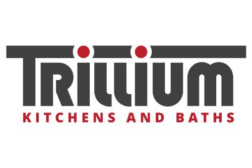 Trillium Kitchens and Baths