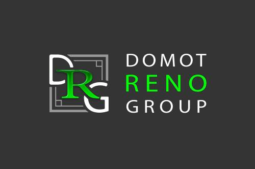 Domot Reno Group