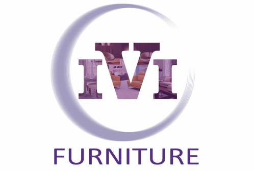 IVI Furniture