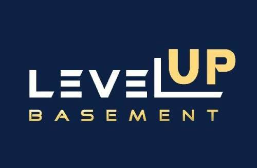 Level Up Group Basement