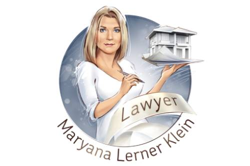 Maryana Lerner - MLK Law